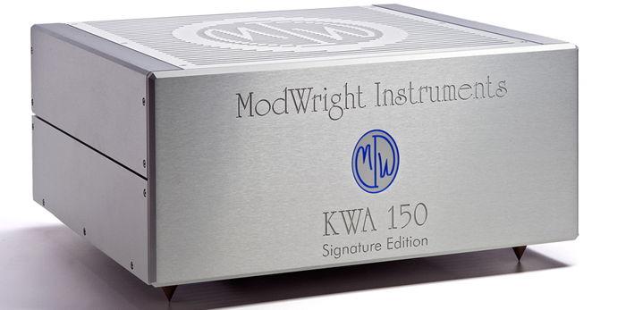 ModWright