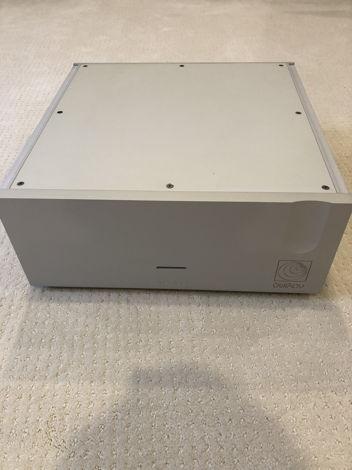 Ypsilon Electronics