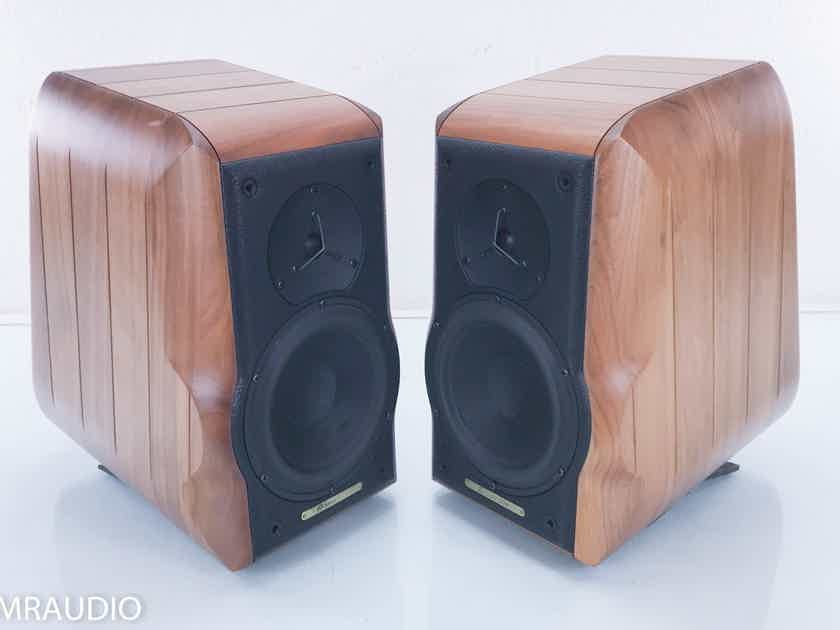 Sonus Faber Electa Amator II Bookshelf Speakers Pair (12519)
