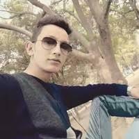 kamlesh-singh-bisht's avatar