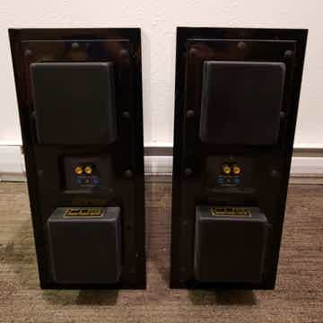 Wilson Audio Cub Loudspeakers