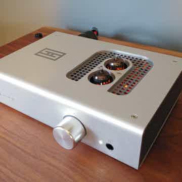 Schiit Audio Lyr 2
