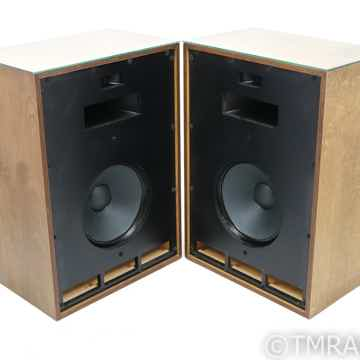 Cornwall I Vintage Floorstanding Speakers