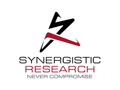 SYNERGISTIC RESEARCH CABLES & FUSES !