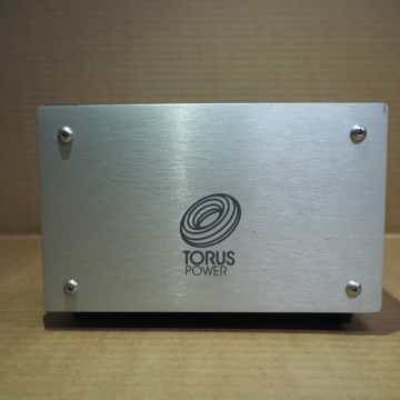 Torus Power International 1