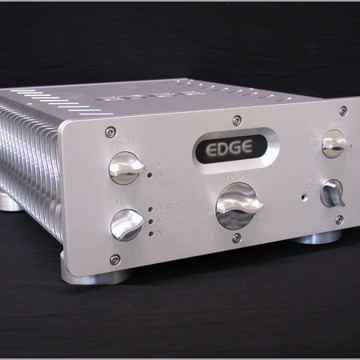 Edge Electronics NL Signature 1.2
