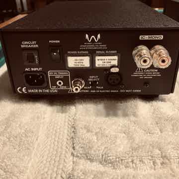 SX-500