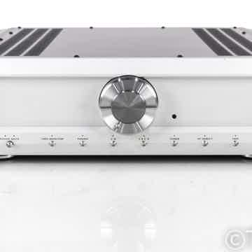 Musical Fidelity A5 Stereo Integrated Amplifier