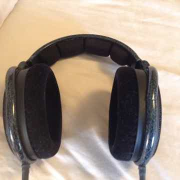 HD-600