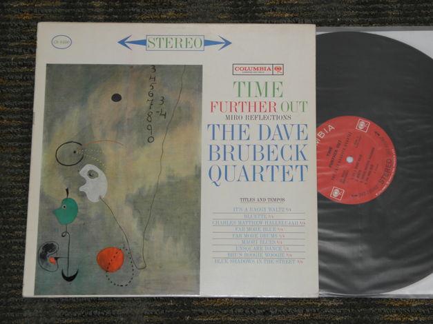 """Dave Brubeck Quartet """"25% off + Free shipping!"""""""