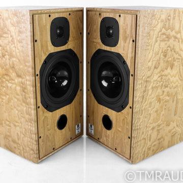 HL Compact 7ES-3 Bookshelf Speakers