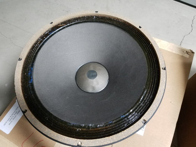 www.vintagesoundshed.com