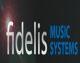 fidelisav logo