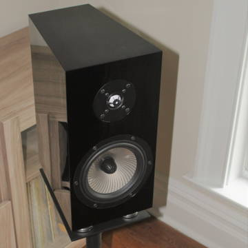 Verdant Audio Blackthorn 1
