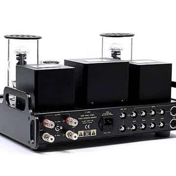 Allnic Audio T1500