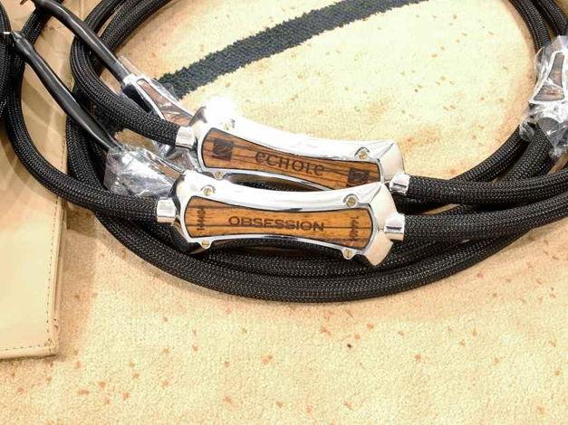 Echole Cables