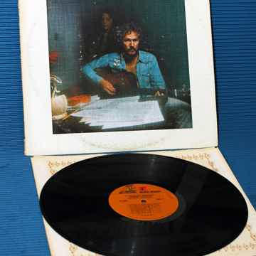 "GORDON LIGHTFOOT   - ""Cold On the Shoulder"" -  Reprise ..."