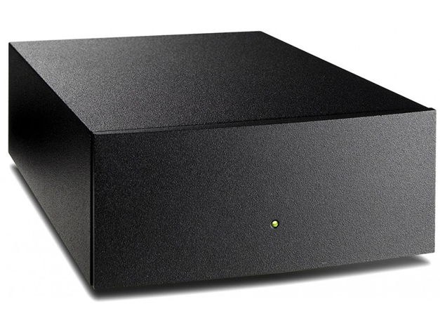 NAIM STAGELINE N Phono Stage -