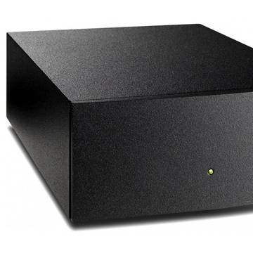 NAIM STAGELINE N Phono Stage - Excellent Condition; w/Warranty; 60% Off; Free Shipping