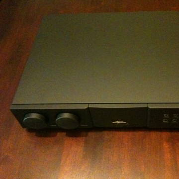 Naim Audio Supernait