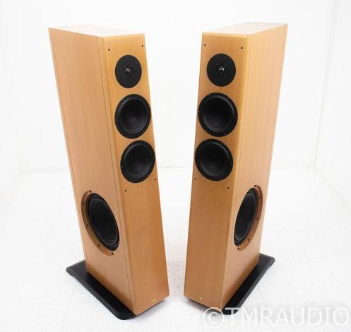 Vienna Acoustics