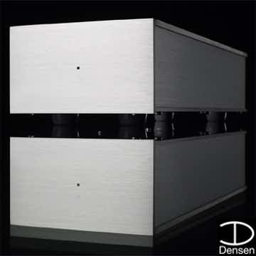 Densen Audio DP-Drive