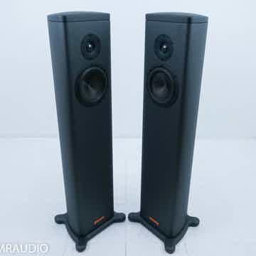 S1 MkII Floorstanding Speakers