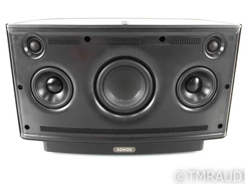 Sonos Play:5; Wireless Speaker; ZonePlayer S5; 1st Gen (26436)