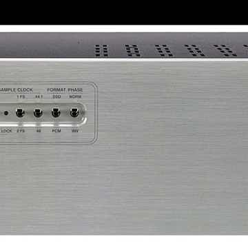 EMM Labs  DAC6e SE