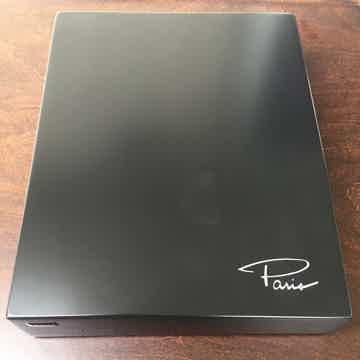 Oracle Audio Technologies Paris PH100