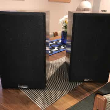 Joseph Audio RM-7si