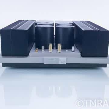 Pioneer Series 20 M-25 Vintage Stereo Power Amplifier