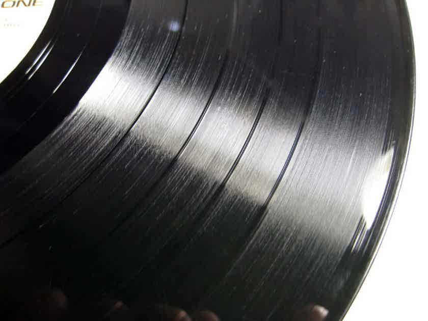 Eric Clapton - 461 Ocean Boulevard - 1974 RSO Records SO 4801