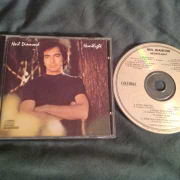 Neil Diamond  Heartlight
