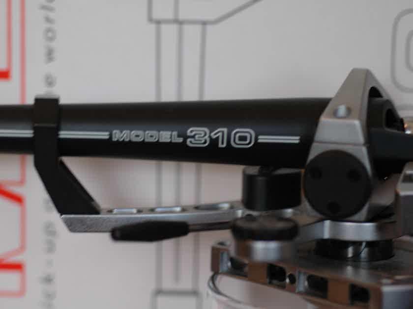 SME 310 Tone Arm