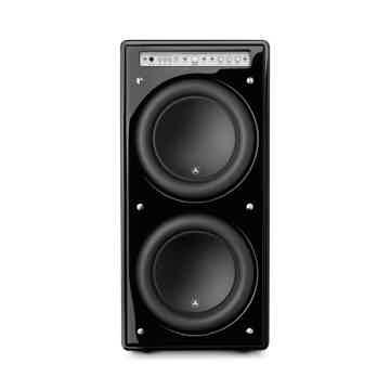 JL Audio Fathom 212 V2
