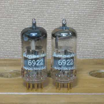 E88CC/6922