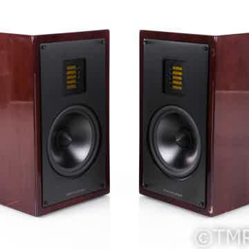 Martin Logan LX16 Bookshelf Speakers