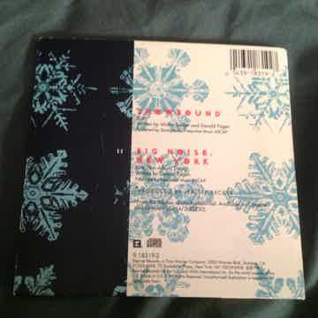Snowbound/Big Noise New York