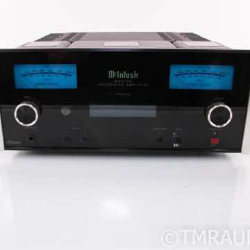 McIntosh MAC6700 Stereo Integrated Amplifier