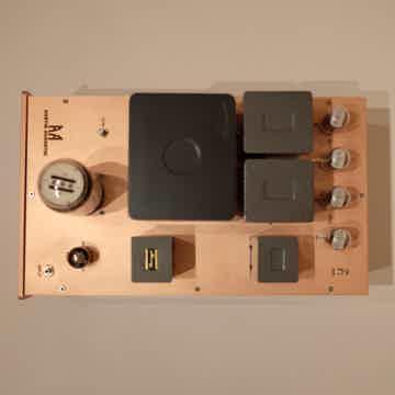 Austin Acoustic M-GM70