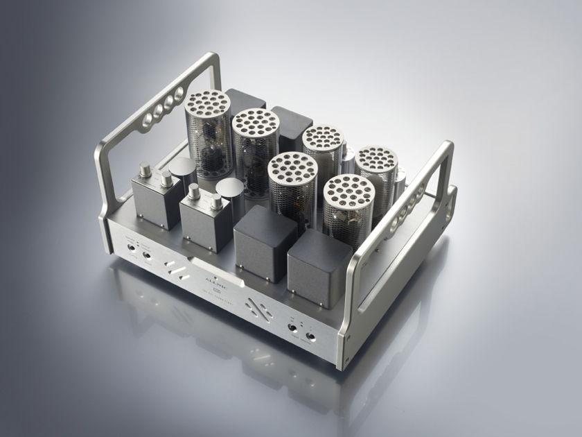 Allnic Audio H-5000 Direct Heated Triode