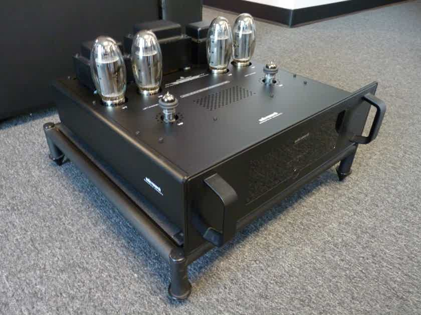 Audio Research VT 80SE