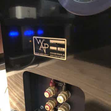 Wilson Audio Cub