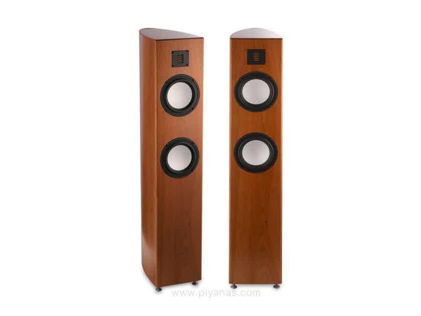 Gauder Akustik Arcona 80