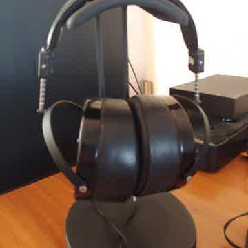 LCD-X Headphones
