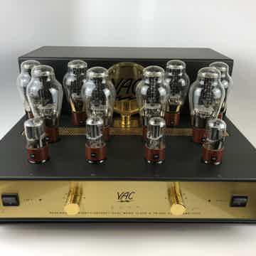 Valve Amplification Company Renaissance Seventy/Seventy 70/70