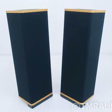 Vandersteen 1B Vintage Floorstanding Speakers
