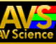 AV Science, Inc. logo