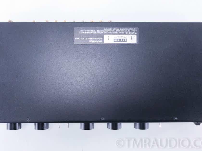 Hafler 915 Stereo Preamplifier (10237)